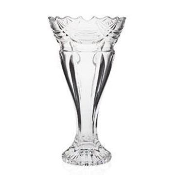 Espirit Crystal Vase