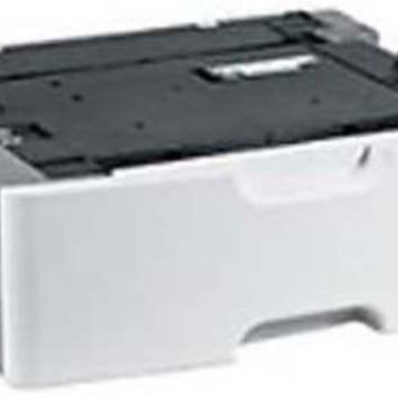 Lexmark 50G0822 Lockable Tray-New