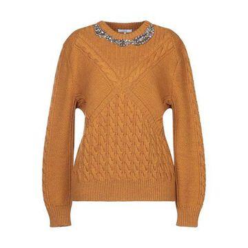 ERDEM Sweater