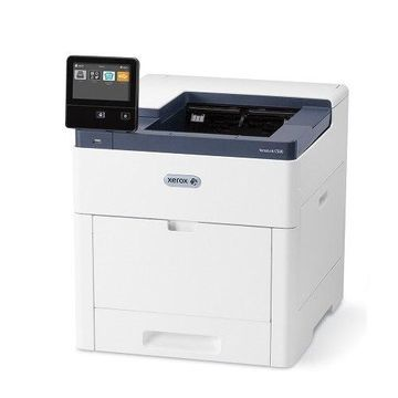 Xerox VersaLink C500 Color Duplex Laser Printer