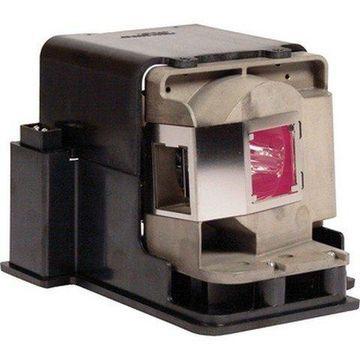 Infocus SP-LAMP-058 Projector Housing with Genuine Original OEM Bulb