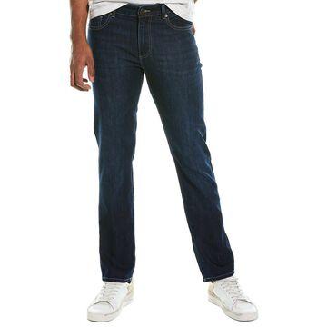 Dl1961 Premium Denim Tyler Phoenix Super Slim Leg Jean