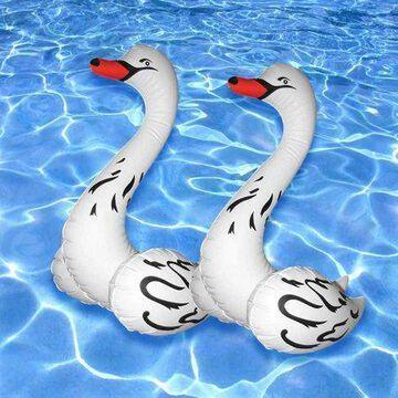 Poolmaster Inflatable 19
