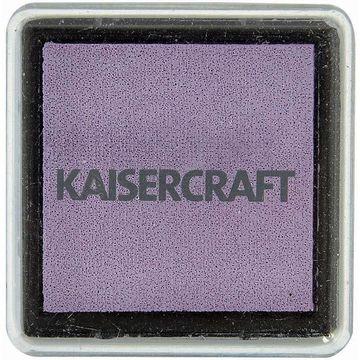 Kaisercraft Mini Ink Pad Orchid