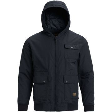 Burton Banyon Bomber Jacket - Men's