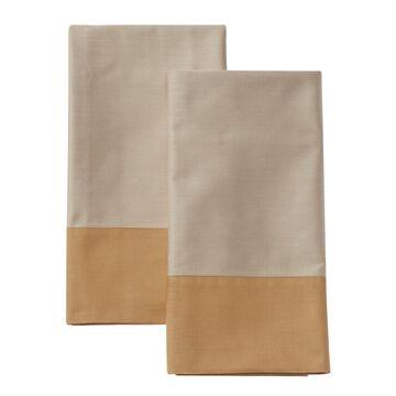 Sferra Larro Pillowcases