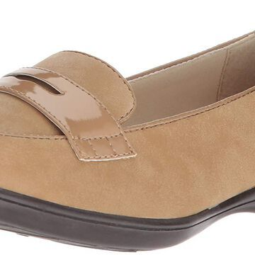 Soft Style Women's Daly Loafer