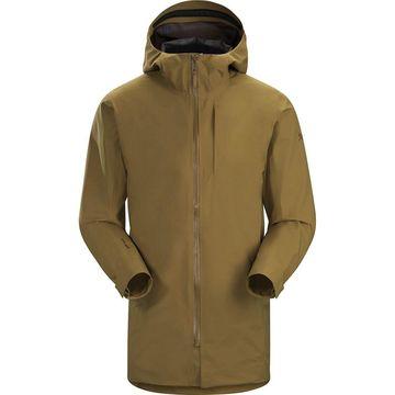 Arc'teryx Sawyer Coat - Men's