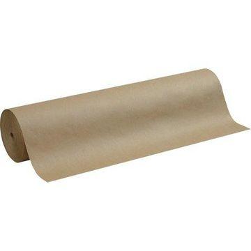 Pacon, PAC5836, Kraft Paper, 1 Roll