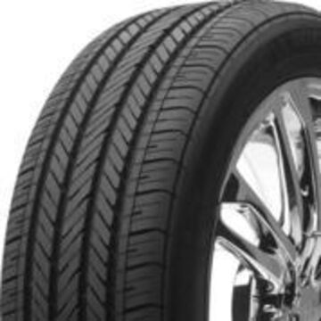 Michelin Pilot MXM4 Passenger Tire, P225/45R18, 72542