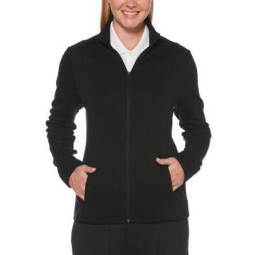 Pga Tour Fleece Jacket