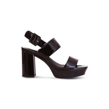 Jeffrey Campbell Moody Sandals