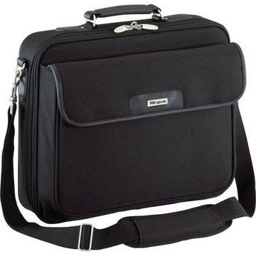 Targus 15.6a Traditional Notepac Laptop Case - OCN1