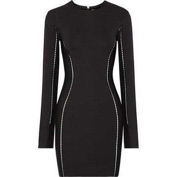 DION LEE Short dress