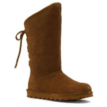Bearpaw Women's Phylly Boots