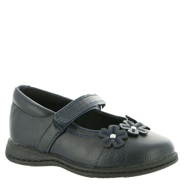 Rachel Shoes Kelsey (Girls' Toddler-Youth)