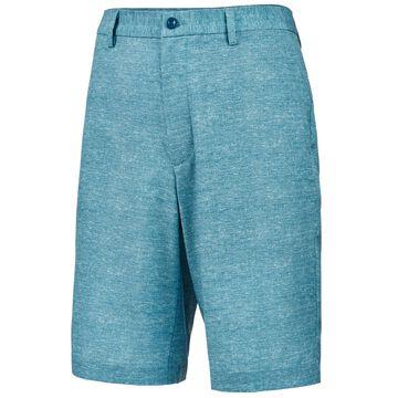 Greg Norman Mens Printed Casual Walking Shorts