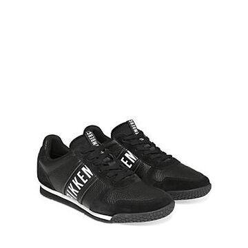 Bikkembergs Men's Enricus Lace Up Sneakers