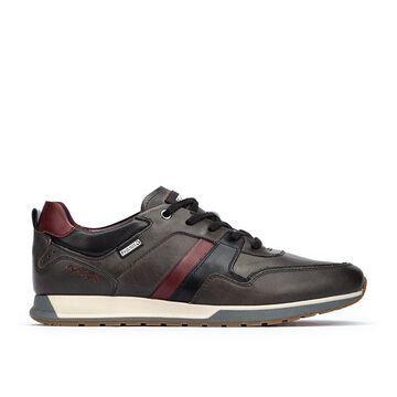 Pikolinos Sneaker Cambil for man