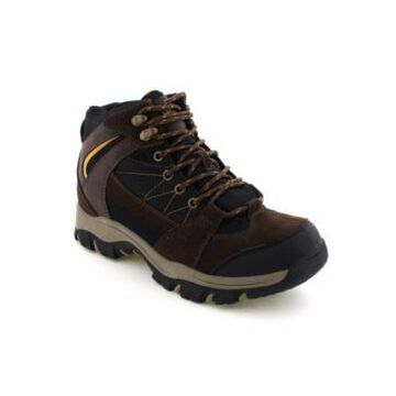 Deer Stags Men's Anchor Water Resistant Hiker Boot Men's Shoes