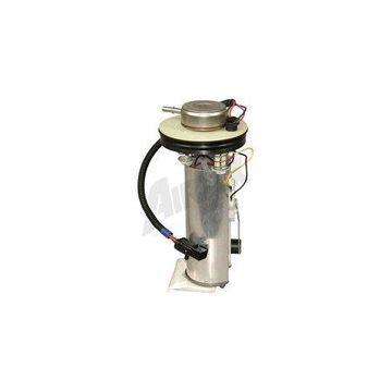 Airtex E7103MN Fuel Pump For Jeep Grand Cherokee