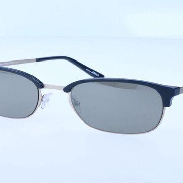 Ermenegildo Zegna EZ0047 90C Men's Sunglasses Brown Size 53