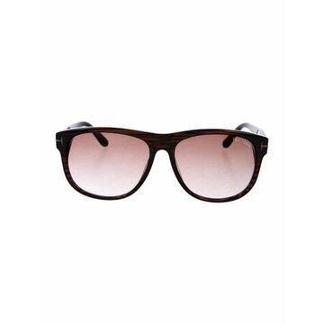 Olivier Sunglasses brown