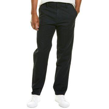 G-Star Raw Bronson Service Sartho Blue/Mazarine Blue Straight Tapered Leg Jean