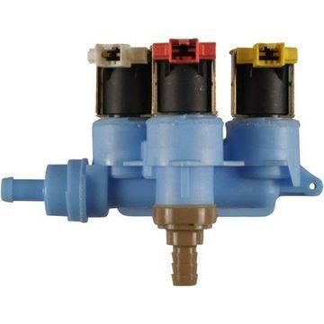 Whirlpool W10247305 Water Valve