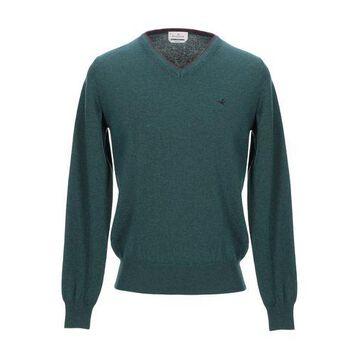BROOKSFIELD Sweater