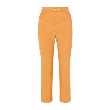 ELLERY Pants