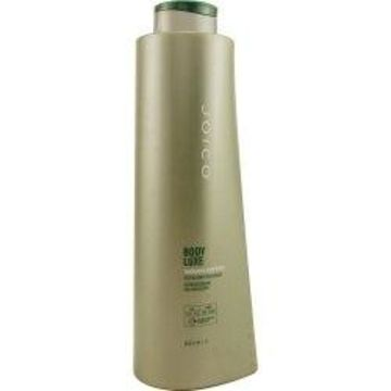 Joico By Joico Body Luxe Conditioner 33.8 Oz For Unisex (Package Of 5)