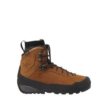 ARC'TERYX Ankle boots