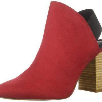Madden Girl Women's Kourt Boot