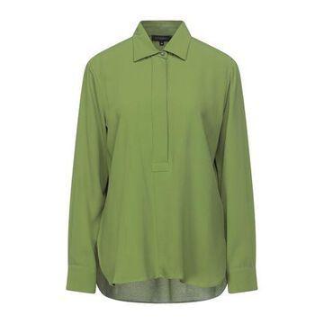 ANTONELLI Shirt