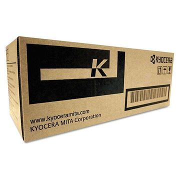 Kyocera TK477 Toner 15 000 Page-Yield Black