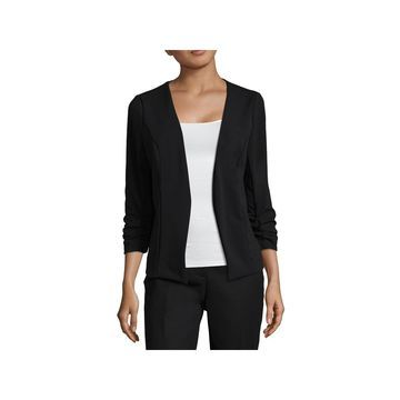 Worthington Soft Jacket - Tall