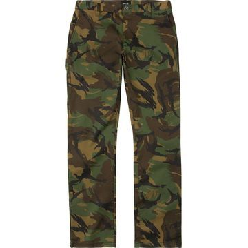 RVCA Weekend Stretch Pant - Men's