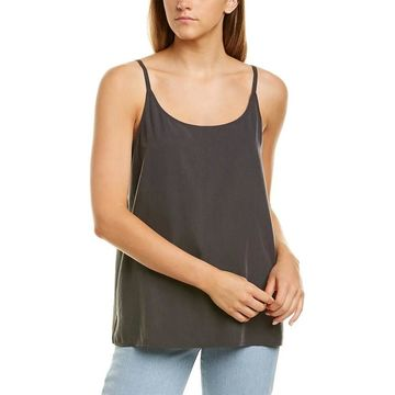 Eileen Fisher Cami Top