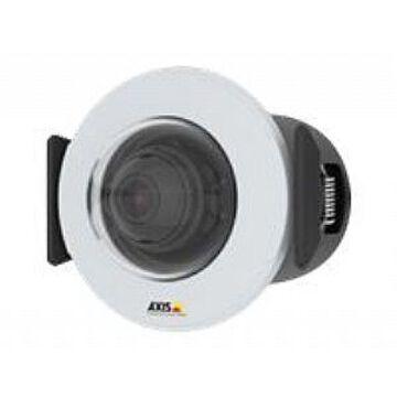 Axis M3015 NTWK CAM JPEG POE INDR (01151-001)