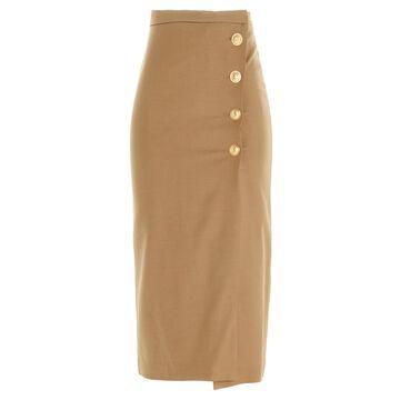 Pinko monsone Skirt