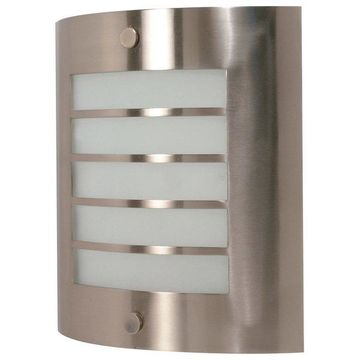 Nuvo Lighting 60/944 1 Light Ambient Lighting Wall Washer