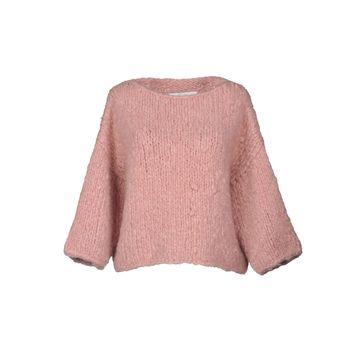 GENTRYPORTOFINO Sweaters