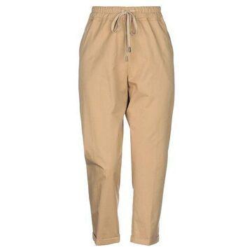 GENTRYPORTOFINO Casual pants