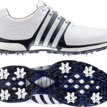 adidas Men's TOUR360 XT Golf Shoes