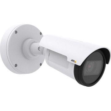 AXIS P1435-LE Network Camera - Monochrome, Color