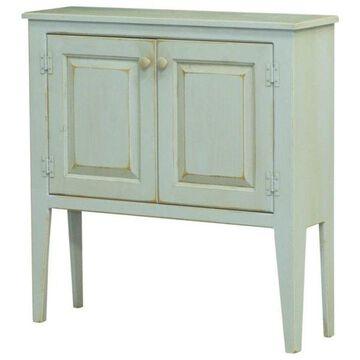 Eliza Honey Cabinet