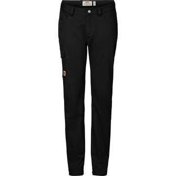 Fjallraven Greenland Stretch Trousers - Women's