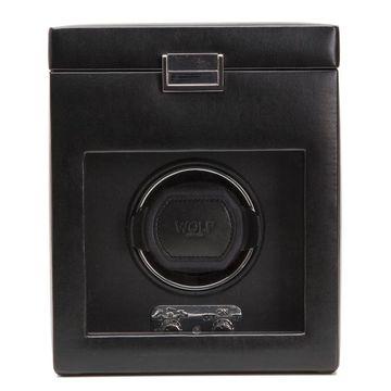 WOLF Heritage Module 2.1 Single Watch Winder