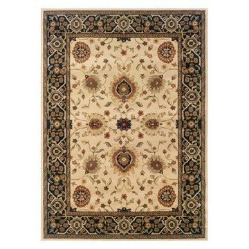 Oriental Weavers of America Wakeford, Beige